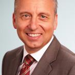 Pressemitteilung der SPD-Stadtratsfraktion