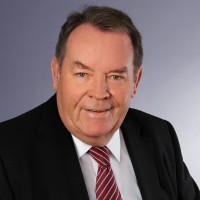 Kurt Müller (1944-2020)